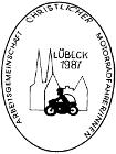 2005 - ACM Lübeck