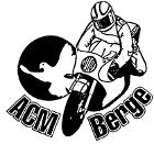 49626 ACM Berge