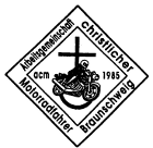 31241 ACM Braunschweig e.V.