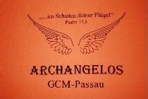 94034 Archangelos - gcm-Passau