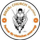 58509 Bikers Church Westfalen