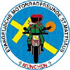 80336 EMF St. Matthäus München