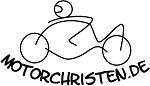 12045 Motor Christen