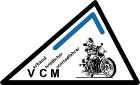 65719 Verband Christlicher Motorradfahrer